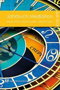NEU_HWV_HagenLawSchool_Jahrbuch_Mediation